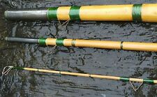 All Freshwater Vintage Fishing Rods