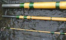Float Vintage Fishing Rods