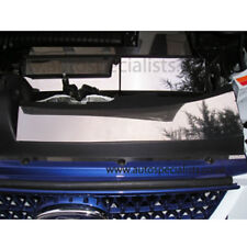AutoSpecialists Main Air Deflector trim for Mk2 Focus ST 2005 to 2008