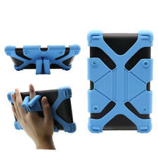 """Universal Silicone Shockproof Case Cover For Asus Acer 7"""" 8"""" 10"""" 10.1"""" Tablet PC"""