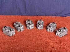 Porsche 911 2.5 914-6 GT ST RS Twin Plug Cylinder Heads Refurbished Ported 38/38