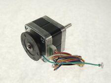 New Minebea 42 17pm K 17pm 4049u 18 Uni Polar 31 Ohm Hybrid Stepping Motor