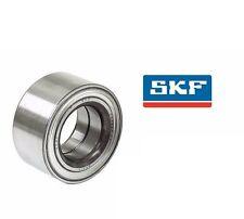 For Volvo S40 V40 2000-2004 Wheel Bearing Front Left or Right SKF 30884539