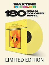 Big Band Bossa Nova - Quincy Jones (Cd Preowned. Jazz Big Band Free Shipping