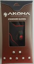 Akona AKNG136 3mm Medium Neoprene Standard Glove