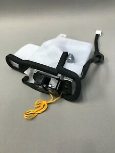 Toyota 4Runner Avalon Tailgate Latch power Lock Motor Genuine 69110-35090