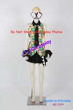 Miku Hatsune Wigs Party Cosplay MHWI7143