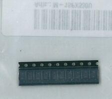 Ricambi M-1ILX530U 10 x Indicatore Led Blu Microfono Mediacom PhonePad Duo X530U