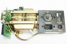 Power supply  1.177.303  FOR   Revox B77 MK I