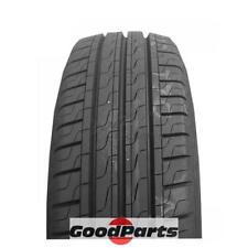 Pirelli Militär LKW Tragfähigkeitsindex 109 aus Reifen fürs Auto
