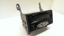 Original 2004-2011 Toyota Scion XA Pioneer Radio CD  08600-21800