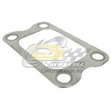 T3 Flange Gasket Multi-layer