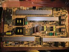 SHARP PNV601    NETZTEIL  RDENC1018MPPZ