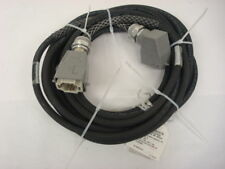 Empire Products Cable HEE10-1C2I-3SP7-E35 HEE101C2I3SP7