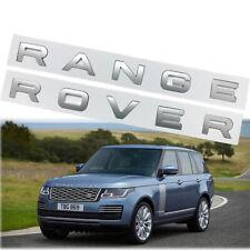 Radiator for Land Rover Range Rover Sport 4.2L 4.4L V8 2006-2009 Premium HD New