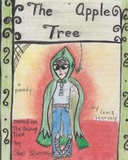 The Apple Tree: Tales from the Tetragrammaton (Paperback or Softback)