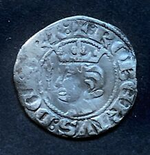 More details for scotland, robert the bruce (1306-29) penny, rare