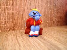Fremdfigur Figur Koala Cool Action Team Lisa Liebreiz KuchenMeister