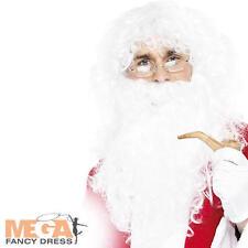 Christmas Synthetic Fancy Dresses for Men