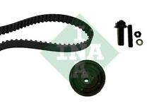 AUDI SEAT VW 1.9 TD D SDI  44kW 45kW 47kW 50kW 55kW / Timing Set Belt Assembly