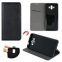 ^ SMART MAGNETIC  Schutzhülle Book Case Etui Buch Cover Samsung Galaxy S4 i9500