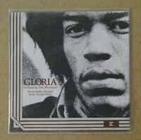 Jimi Hendrix Vinyl 33 Single Gloria 1979 EP 2293 VG