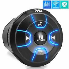 Pyle PLMRBT18 Amplified 300 Watt Wireless Bluetooth Audio Receiver Controller