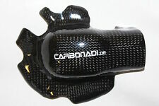 BMW s1000rr s1000r/xr CARBON motore coperchio pompa acqua Protektor COVER WATER PUMP