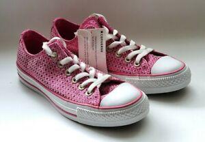 Lace Ups Satin Bridal Shoes For Sale Ebay
