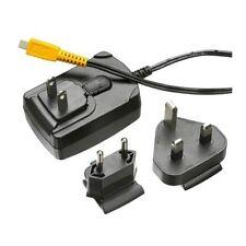 BLACKBERRY (ACC-39344-201) · CARGADOR INTERNACIONAL * MICRO USB 5V 2A = NUEVO *