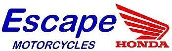 Escape Motorcycles