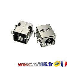 DC power jack asus port connecteur SOCKET ASUS A52 A53 K52 K53 U52 X52 ......