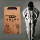 10x Strongest Weight Loss Slimming Diets Slim Patch Pads Detox Adhesive Sheet Pr