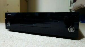 Pioneer BDP-LX71 Blu-ray Player