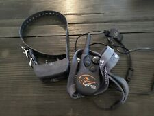 SportDOG Brand YardTrainer Family Remote Trainers - Rechargeable, Waterproof Dog