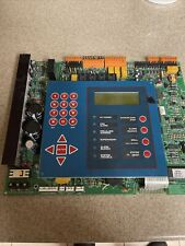 Notifier by Honeywell Afp-200 Analog Fire Control Panel Replacement Board