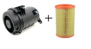 Boîtier de filtre+Filtre à air Citroen Berlingo Xsara Peugeot 306 Partner 1.9 D