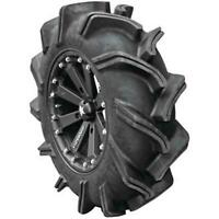HIGH LIFTER OUTLAW 3 MUD TIRE 33X9-18 33X9-18 OL3-33918