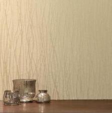 Arthouse Plain Wallpaper Rolls & Sheets