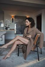 Victoria Beckham Glossy Photo #27