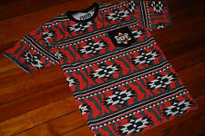 Men's Neff Tribal Western 1-Pocket T-shirt (Large)