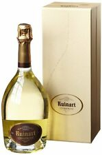 RUINART BLANC DE BLANCS CHAMPAGNE IN GIFT BOX 750ML