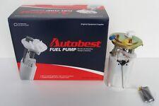 Autobest F2550A Fuel Pump Module Assy