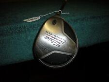 Titleist Titanium 983K  9.5* Driver   V466