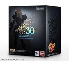 MYTH CLOTH BANDAI FISH PISCES APHRODITE EX OCE ORIGINAL COLOR EDITION 30TH ANN.