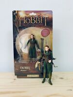 "NEW Action Figure Tauriel 5.5"" The Hobbit: An Unexpected Journey UNBOXED"