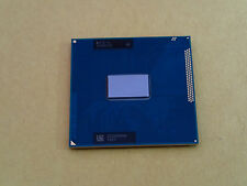 Intel Celeron 1005M Dual Core Mobile 1.9 GHz 2M CPU Processor ( SR103