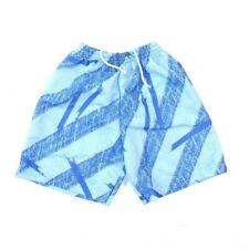 Pantalone Uomo Calcio Tg. unica -made in Italy- (12563) (19pe8250p3)