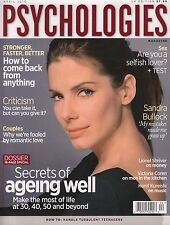 Psychologies April 2010 Sandra Bullock 072117nonDBE2