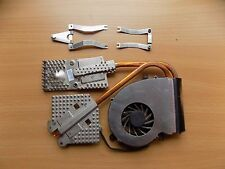 Acer Aspire 6935 6935G Heatsink and Fan